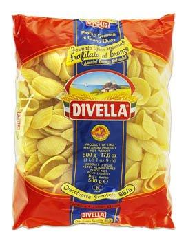 divella-orecchiette-sventola-086a-gr500