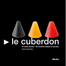Le Cuberdon