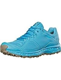 Haglofs Gram AM II GORE-TEX Women's Chaussure De Course à Pied - SS15