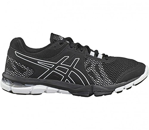Asics Gel-Craze TR 4 Women's Training Schuh - AW17 - 42.5 (Womens Training)