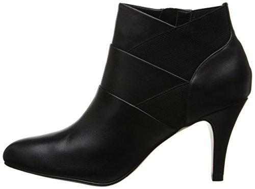 adrienne-vittadini-stivali-donna-nero-black-36