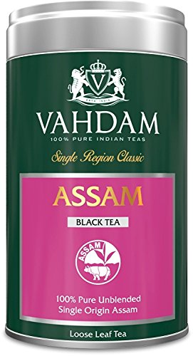 vahdam-assam-tea-tin-caddy-100-pure-unblended-single-origin-assam-black-tea-loose-leaf-tea-grown-pac