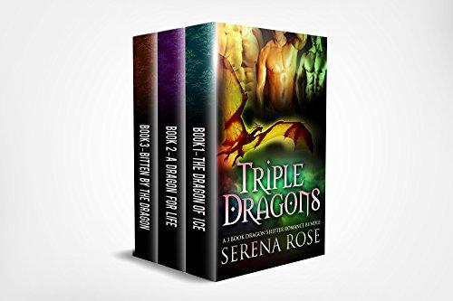 triple-dragons-the-3-book-weredragon-bundle