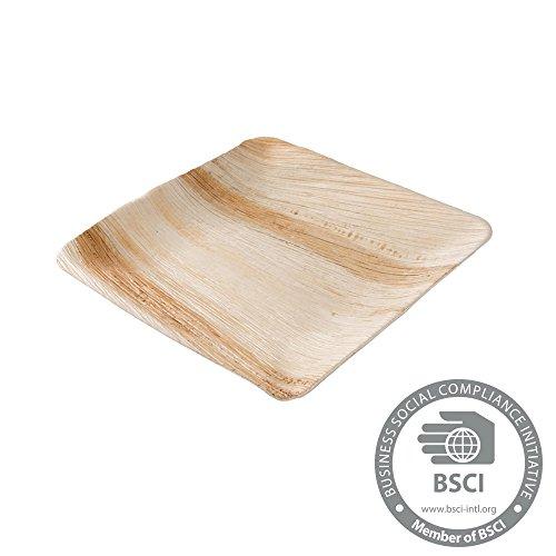 greenbox-200x-plato-de-hoja-de-palmera-23x23cm-cuadrado-100-biodegradable-compostable-textura-indivi