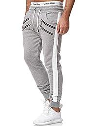 9c436b6ec87 Amazon.fr   Violento - Pantalons de sport   Sportswear   Vêtements