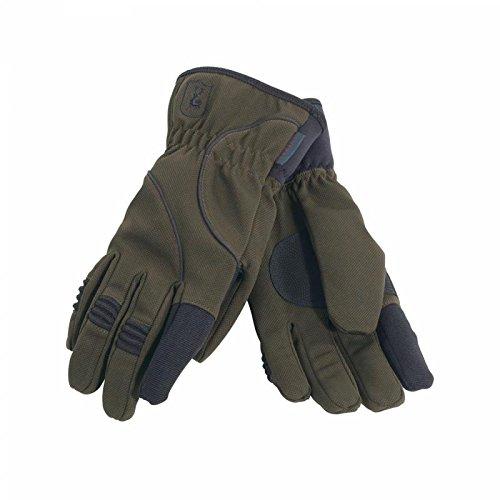 Deerhunter Almati Handschuhe 8155