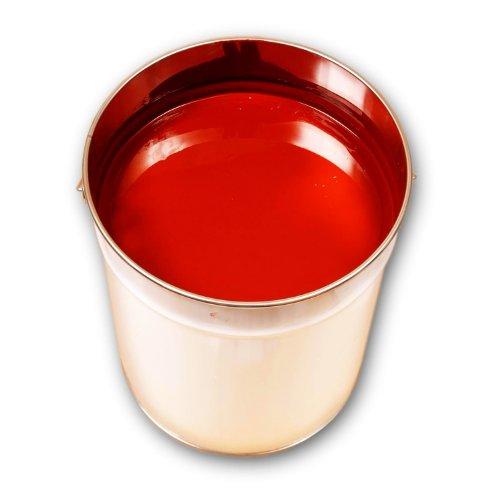 20-l-rouge-beton-brilliant-colors-revetement-de-sol-beton-couleur-fond-couleur-compatible-avec-coule