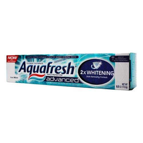 aquafresh-zahnpasta-fluorid-2x-aufhellend-ice-mint-175-ml-12-stuck