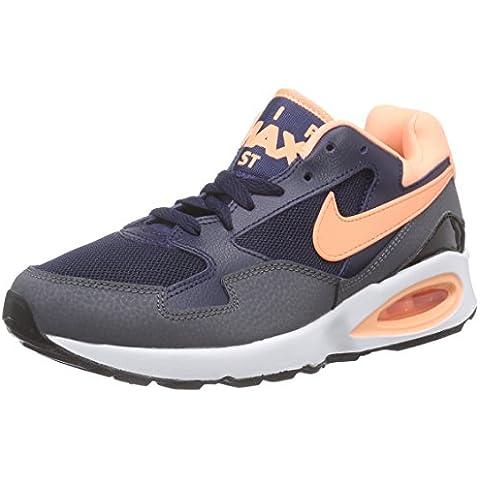 Nike Wmns Air Max St - Zapatillas de deporte Mujer