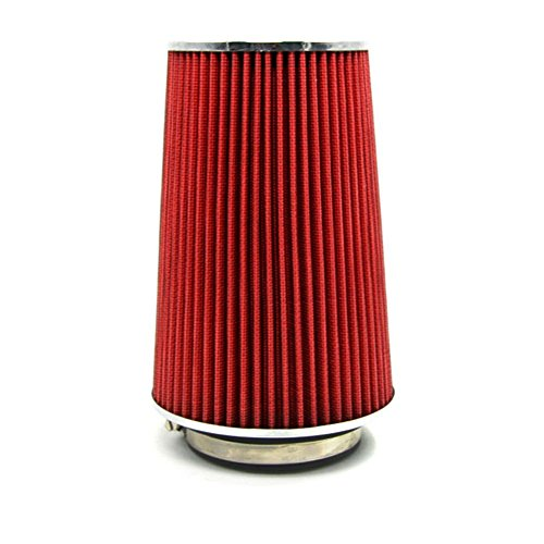 auto-cold-air-filters-cold-air-intake-high-flow-3dual-funnel-adapter-for-76-89-101mm-round-tapered-r