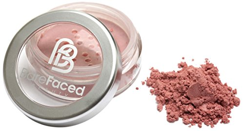 descarada-belleza-natural-mineral-blush-4g-freya