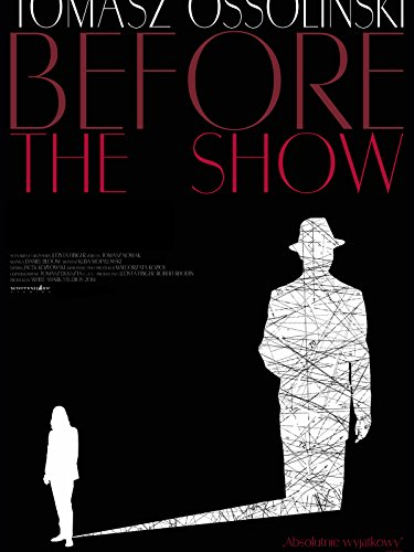 Before The Show - Vor Der Show [OV] -
