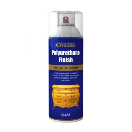 rust-oleum-ultra-tough-polyurethane-clear-varnish-aerosol-spray-paint-matt