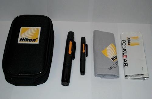 nikon-lens-pen-pro-kit