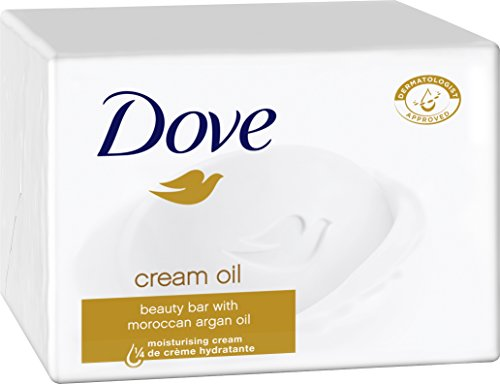 dove-waschstck-beauty-cream-bar-seife-cream-oil-6er-pack-6-x-100-g