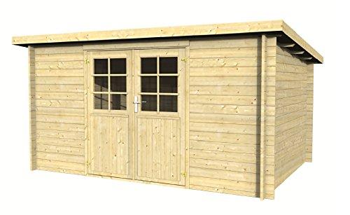 gartenhaus-sarah-ca-400x300-cm-2