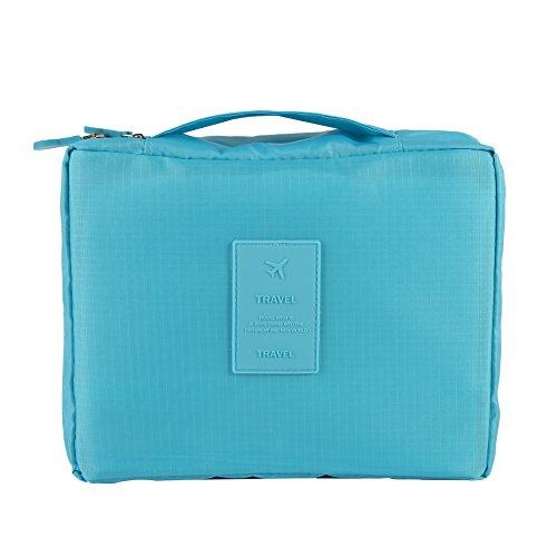 shiningup-fashion-travel-bra-underwear-lingerie-bag-cosmetic-wash-waterproof-storage-case