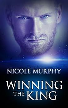 Winning The King (The Jorda Trilogy) by [Murphy, Nicole]