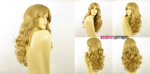 parrucca-donna-lunga-ricci-biondo-dorato-zara-24b-peruk