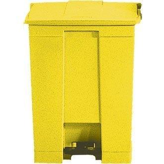 paso-en-contenedores-winware-amarillo-lrb-manos-libres-pedal-operacion-con-tapa-esmerilada-minimizar