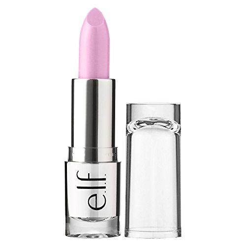 e.l.f. Cosmetics Gotta Glow Lip Tint, (0.11oz, Pink)