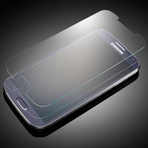 protector-cristal-templado-para-samsung-galaxy-s4-i9500-i9505