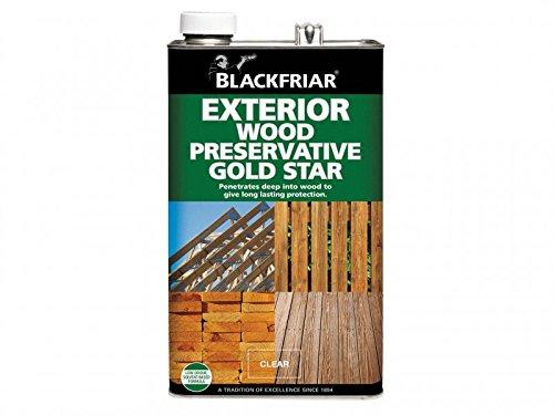 blackfriar-ext-holzschutzmittel-gold-star-klar-5liter