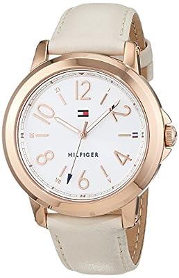 Reloj para mujer Tommy Hilfiger 1781755.