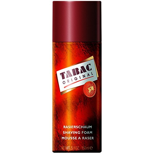 tabac-original-rasierschaum-150-ml
