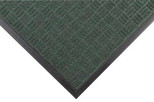 notrax-167-hochformat-entrance-mat-fur-lobbies-und-innen-entranceways-2-breite-x-lange-3-x-1-102-cm-