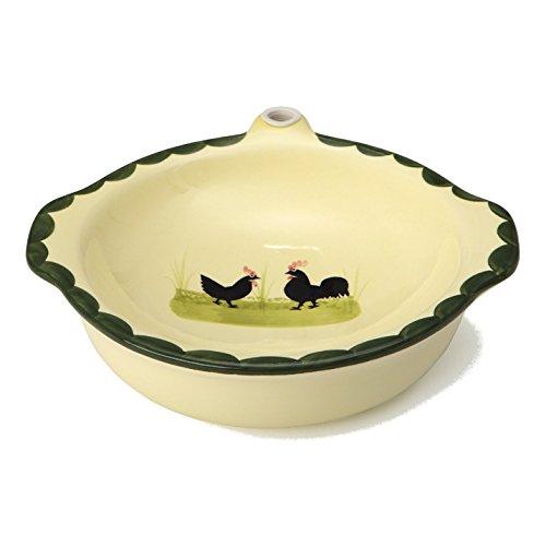 zeller-keramik-warmhalteteller-hahn-und-henne