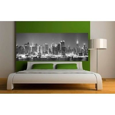 stickers-testiera-per-letto-motivo-new-york-city-breville-100x39cm