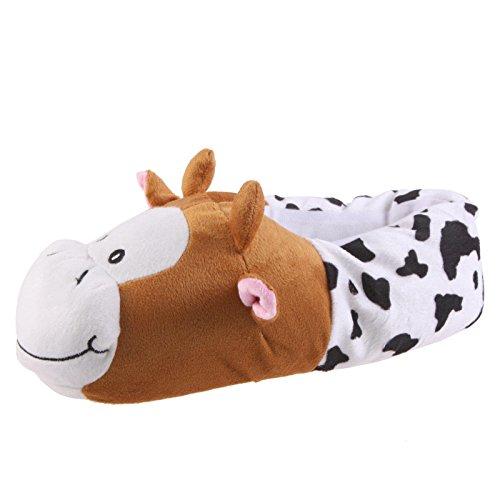 di-sam-di-casa-scarpe-mucca-marrone-51-0893-t1-marrone-marrone-43-44-eu