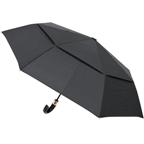 parapluie-automatique-double-canope-hydrofuge-pour-protection-contre-le-vent-qualit-premium-avec-une