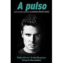 A Pulso