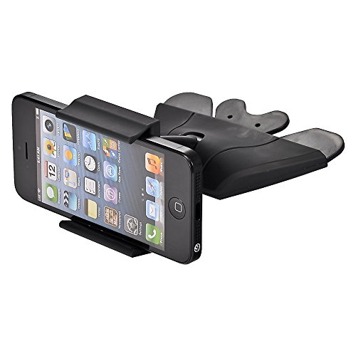 fome-cd-de-voiture-universel-support-support-pince-pour-35-a-55-pour-smartphones-iphone-6-5s-5c-5-4s