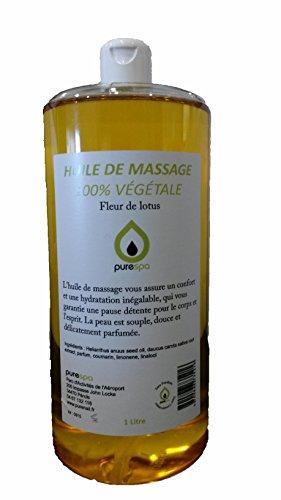 huile-de-massage-100-vgtale-fleur-de-lotus-1-litre-huile-lubrifiante-sans-paraffine