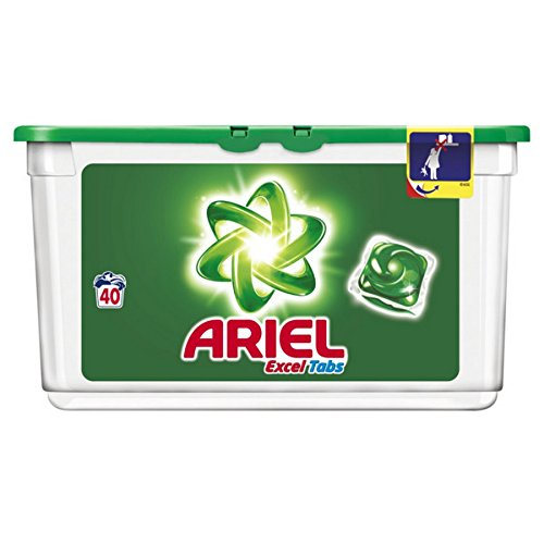 ariel-exceltabs-lessive-capsules-13-lavages-