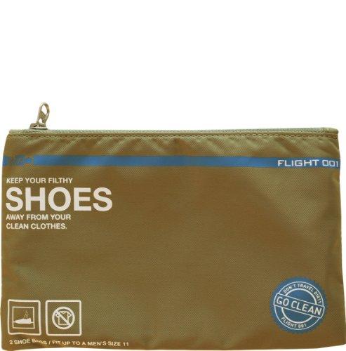 flight-001-organizador-para-maletas-verde-verde-talla-unica