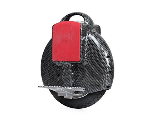 selbst-balancing-turbo-solo-elektro-ein-rad-schwarz-black