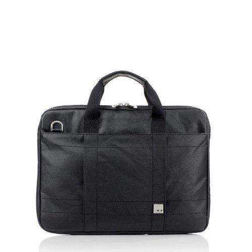 knomo-53-201-blm-lincoln-sacoche-fine-pour-macbook-pro-et-ordinateurs-portables-15-noir-mat-taille-u