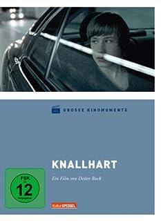 Knallhart - Große Kinomomente