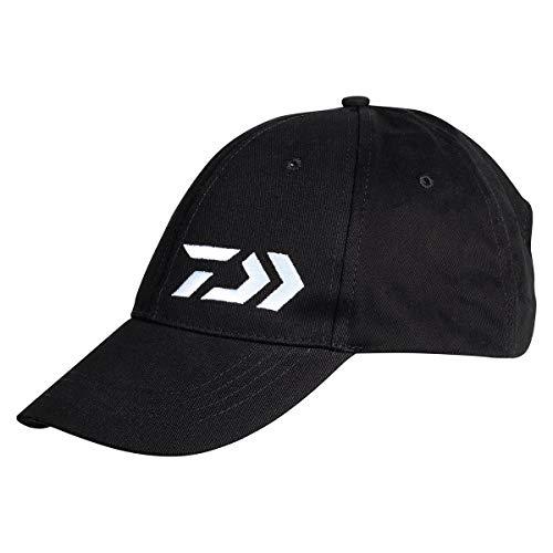 Daiwa - Fishing Cap Black - CA258579