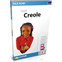 Talk Now - Haitianisch   (PC+Mac)