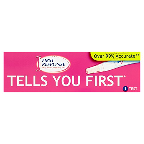 6-x-first-response-early-result-pregnancy-test-1-test