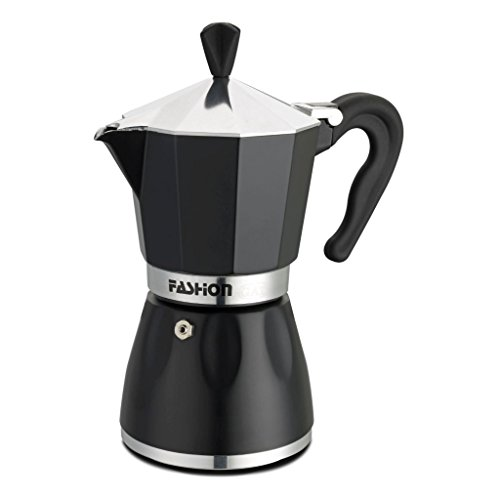 gat-cafaac-caffe-black-star-stove-top-espresso-coffee-maker-aluminium-with-matt-black-finish-3-cups