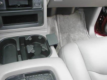 brodit-proclip-kit-de-coche-para-gmc-yukon-xl-denali-03-06-montaje-de-la-consola