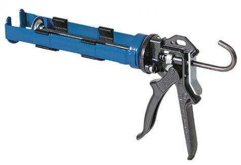 PC Cox Ultraflow Cartridge 25:1 310ml Kartuschen Dichtstoffpistole