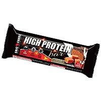 Eric Favre Sport High Protein Stange 80g preisvergleich bei billige-tabletten.eu