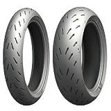 Michelin 696663-190/50/R17 73W - E/C/73dB - Ganzjahresreifen